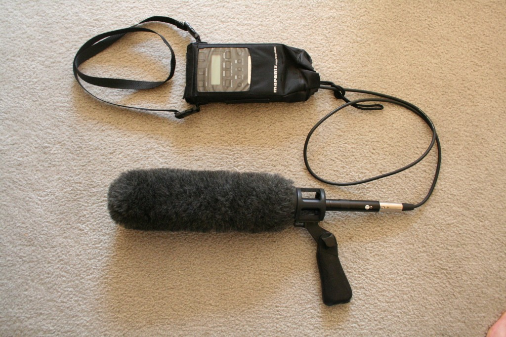 tayler-mequipment
