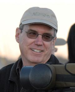Bob Zilly, 1/25/2009.
